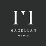 magellan-branding-small